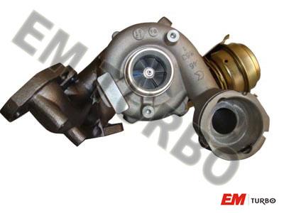 engine azv bkd 1 9 l vehicle audi part number oem number 03g253014h